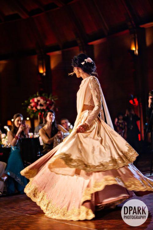 best-indian-wedding-reception-photos-dance