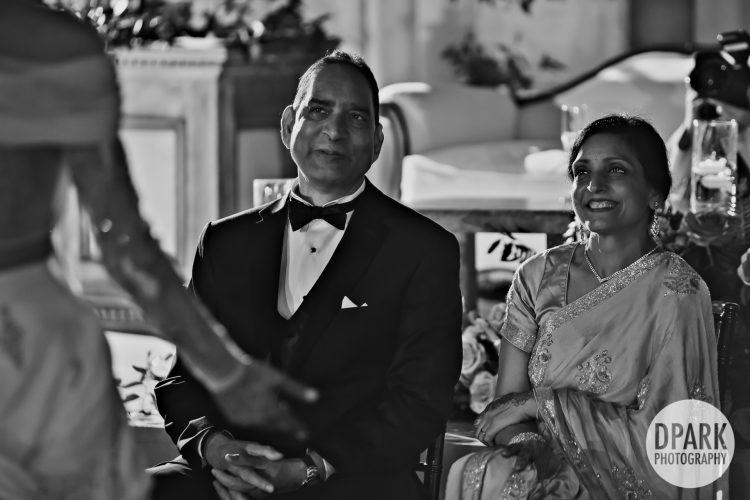 best-indian-wedding-reception-dance-photographer