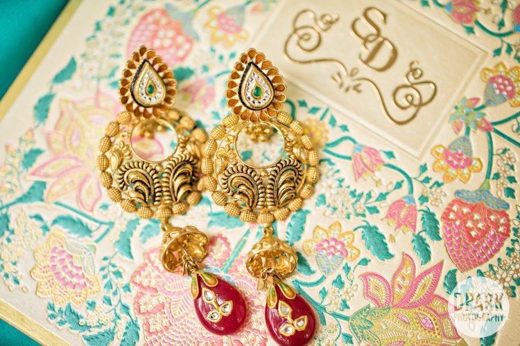 hotel-del-coronado-indian-wedding-details