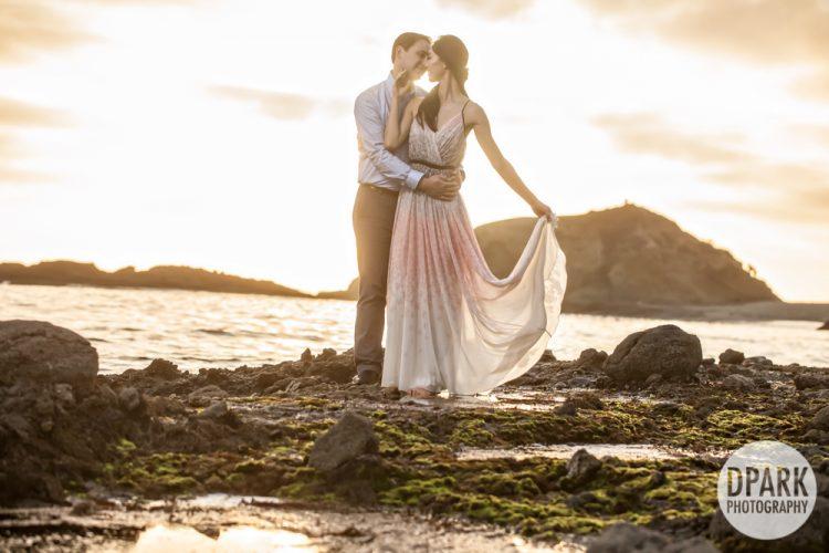 treasure-island-beach-destination-engagement-photography