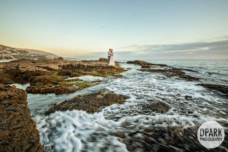 treasure-island-beach-destination-engagement-photographs